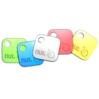 Bluetooth 4.0 метки для контроля нахождения предметов радиус действия до 50 м