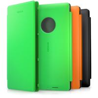 Оригинальный чехол-флип для для Nokia Lumia 830