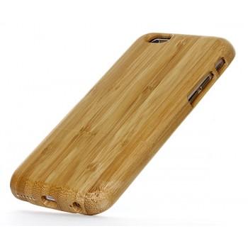 Эксклюзивный составной деревянный чехол для Iphone 6 (изготовление на заказ)
