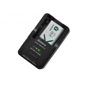 Зарядное устройство для батарей для Sony Cyber-shot DSC-RX1/RX1R