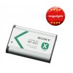 Аккумулятор NP-BX1 1200 mAh для Sony Cyber-shot DSC-RX1/RX1R