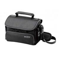 Сумка многофункциональная для Sony Cyber-shot DSC-RX1/RX1R