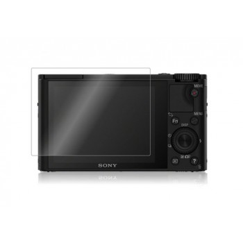 Защитная пленка для Sony Cyber-shot DSC-RX100/m2/m3