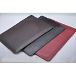 Кожаный мешок для Microsoft Surface Pro 3