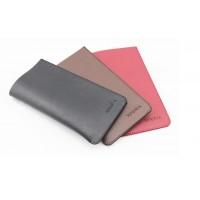 Чехол кожаный мешок для Sony Xperia Z3