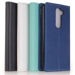 Чехол портмоне-подставка для LG Optimus G2 mini серия Satisfied