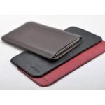 Кожаный мешок для Sony Xperia Z3 Compact