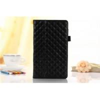 Чехол подставка серия Fashion для Sony Xperia Z3 Tablet Compact Черный