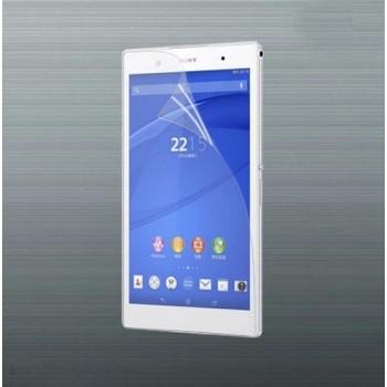 Защитная пленка для Sony Xperia Z3 Compact