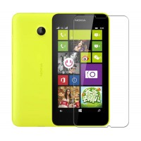 Защитная пленка для Nokia Lumia 630