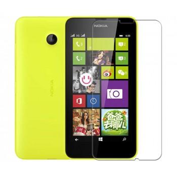 Защитная пленка для Nokia Lumia 630/635