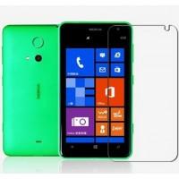 Защитная пленка для Nokia Lumia 625