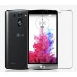 Защитная пленка для LG G3 S