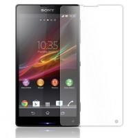 Защитная пленка для Sony Xperia SP