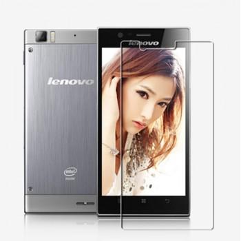 Защитная пленка для Lenovo IdeaPhone K900