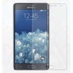 Защитная пленка для Samsung Galaxy Note Edge