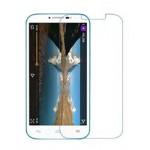 Защитная пленка для Alcatel One Touch Pop C9