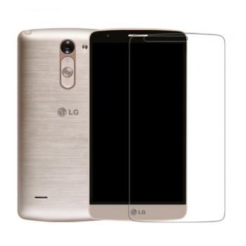 Защитная пленка для LG G3 Stylus