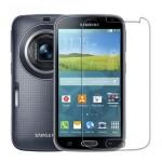 Защитная пленка для Samsung Galaxy K Zoom