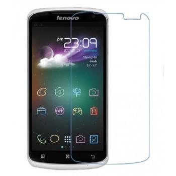 Защитная пленка для Lenovo IdeaPhone S920