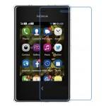 Защитная пленка для Nokia Asha 503