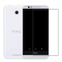 Защитная пленка для HTC Desire 510