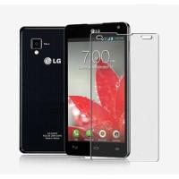 Защитная пленка для LG Optimus G