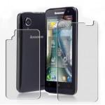 Защитная пленка для Lenovo Ideaphone P770