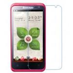 Защитная пленка для Lenovo IdeaPhone S720
