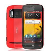 Защитная пленка для Nokia PureView 808