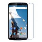 Защитная пленка для Google Nexus 6