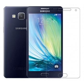 Защитная пленка для Samsung Galaxy A5