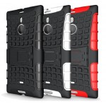 Чехол экстрим-защиты для Nokia Lumia 1520