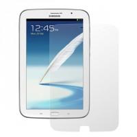 Защитная пленка для Samsung Galaxy Tab 4 10.1