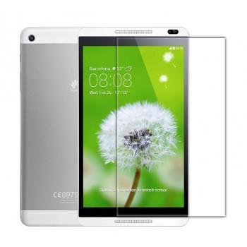 Защитная пленка для Huawei MediaPad M1