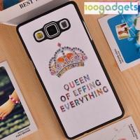 Чехол для Samsung Galaxy A5 (a500f) 29 3!New 26.12.2014