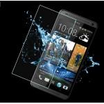 Ультратонкое износоустойчивое сколостойкое олеофобное защитное стекло-пленка для HTC Desire 601