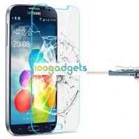 Ультратонкое износоустойчивое сколостойкое олеофобное защитное стекло-пленка для Samsung Galaxy E7