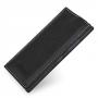 Кожаный чехол вертикальная книжка (нат. кожа) для Nokia Lumia 730/735