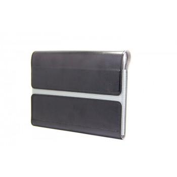 Чехол папка с магнитным клапаном для Lenovo Yoga Tablet 2 8