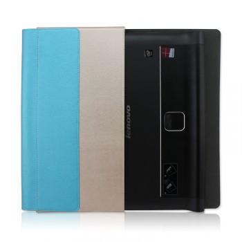 Чехол папка с магнитным клапаном для Lenovo Yoga Tablet 2 Pro 13