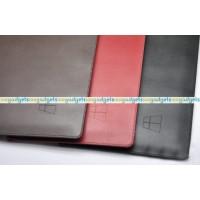 Кожаный мешок для Lenovo Yoga Tablet 2 Pro 13