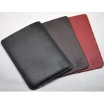 Кожаный мешок для Xiaomi MiPad