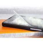 Защитная пленка для Asus FonePad 8