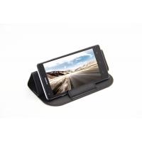 Сегментарный мешок с функцией подставки для планшета Asus FonePad 8