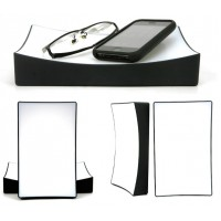Интеллектуальная сенсорная LED-лампа для LG X view