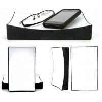Интеллектуальная сенсорная LED-лампа для ASUS Zenfone 5 (A500KL, A501CG, A502CG)