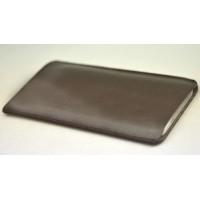 Кожаный мешок для Sony Xperia C3 Коричневый