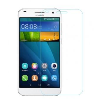 Защитная пленка для Huawei Ascend G7