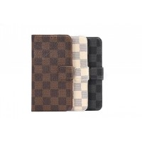 Чехол портмоне подставка с защелкой серия Fashion для LG G Flex 2